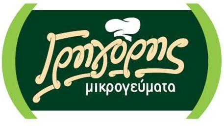 grhgorhs logo new