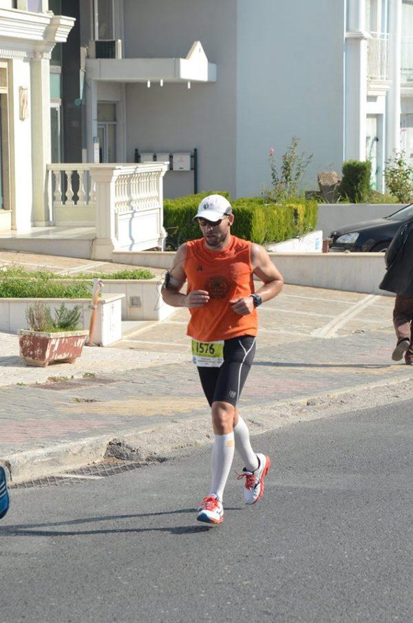 2015 antonopoulos marathon