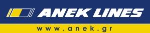 anek_lines_logo+www