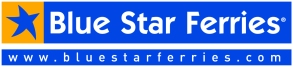 blue_star_logo_www_newcolor_out