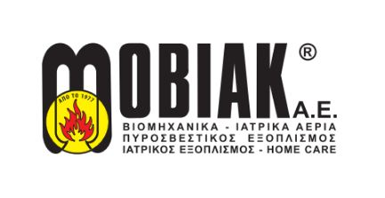 mobiak