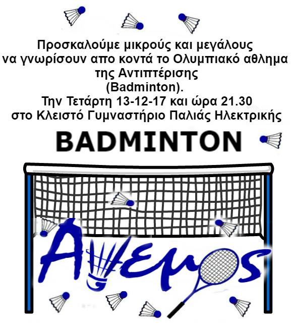 Badminton-Net-54