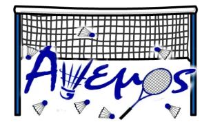 Badminton-Net-51